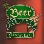 Photo taken at Beer Academy by www.Beer-Pedia.com on 2/7/2013