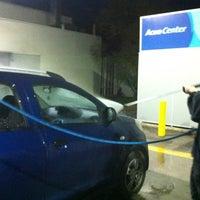 9/1/2013에 Jocelyn님이 Petrobras에서 찍은 사진