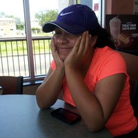 Photo taken at McDonald's by Karyn A. on 6/8/2013