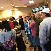 Photo taken at Chick-fil-A by D.j. H. on 1/1/2013