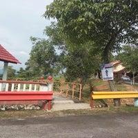 Photo taken at Kolej Profesional Mara Beranang by Aloy 1. on 5/21/2017