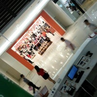 Photo taken at Brands Outlet by Aloy 1. on 5/8/2016