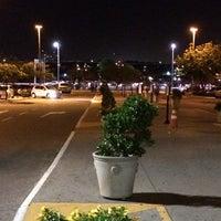 Photo taken at Estacionamento by Emidio J. on 2/22/2014