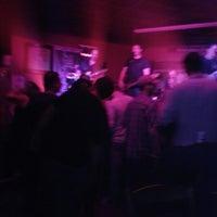 Photo taken at Ballydoyle Irish Pub by Robert M. on 9/22/2013