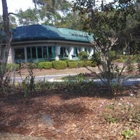 Photo taken at Hilton Head Diner by Fruity P. on 1/25/2013