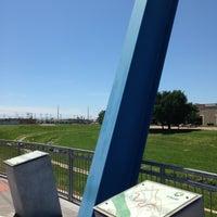 Photo taken at Turtle Creek Plaza by Jorge E. on 5/4/2013