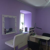 Photo taken at Felicity Beauty Room by Дарья А. on 6/3/2016