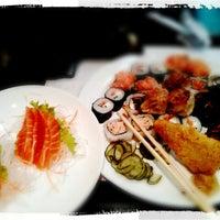 Foto tirada no(a) Aki Healthy Food por Caio L. em 5/9/2013