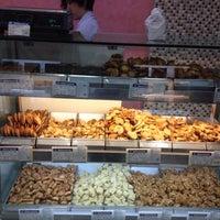 Photo prise au Shanghai Harbin Food par Janet L. le10/30/2013