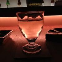 Photo taken at サムライガール by korekin on 12/15/2012
