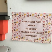Photo taken at Restaurante Estação Consolação by João L. on 6/8/2017