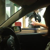 Photo taken at McDonald's by Dave on 3/5/2013