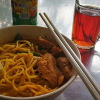 Photo taken at 217 Eating House by Alan S. on 3/4/2018