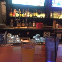 Photo taken at JT's Bar & Grill by FrankRealEstate s. on 5/25/2017