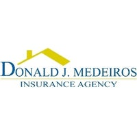 Photo taken at Donald J. Medeiros Insurance Agency by Donald J. M. on 11/4/2015