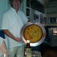 Foto tomada en Casa Benigna por Jose Luis S. el 8/24/2013