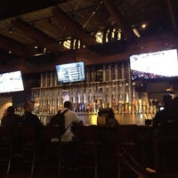 Photo taken at Yard House by Shane W. on 5/16/2013