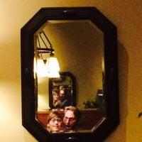 Photo taken at Hof's Hut by Mallowee on 1/23/2015