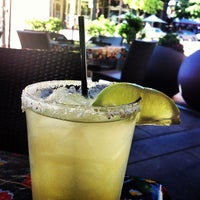 Photo taken at Dos Rios Cantina & Tequila Lounge by Oliver H. on 5/23/2013