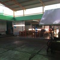 Foto tomada en Mercado Hidalgo por Ariana T. el 8/21/2017