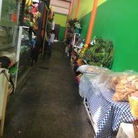 Foto tomada en Mercado Hidalgo por Ariana T. el 6/10/2017