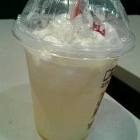 Photo taken at McDonald's by Tani P. on 11/9/2016