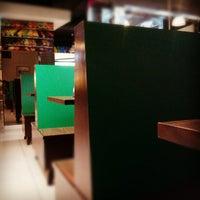 Photo taken at Food Channel by fikar k. on 11/22/2012