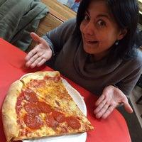 LoDuca Pizza