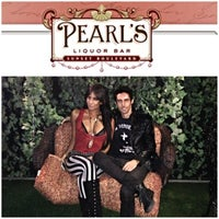 Photo taken at Pearls by Alexis on 8/20/2013