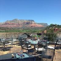 Photo taken at Shugrue's Hillside Grill by Suta C. on 6/18/2013