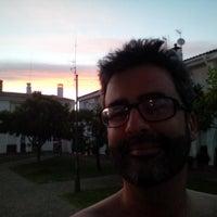Photo taken at Bellavista by Pedro V. on 7/18/2014