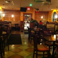 Photo taken at Salsa Latina by Austin L. on 2/22/2014