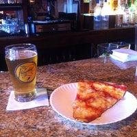 Photo taken at Pier 76 Italian Restaurant by Austin L. on 5/17/2016