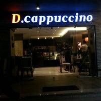 Foto scattata a D.cappuccino da Wessam A. il 1/15/2013