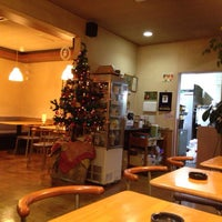 Photo taken at カントリーサイド by UNLOVED on 12/8/2014
