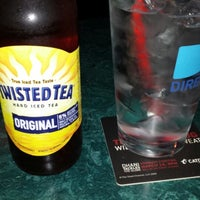 Photo taken at Mulligan's Pub by Summer L. on 10/17/2014