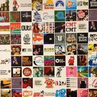 Photo taken at MTV Music & Logo Digital by Avi W. on 1/24/2013