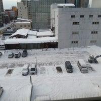 2/14/2013にStuart T.がイビス スタイルズ 札幌で撮った写真