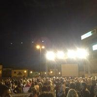 Photo taken at Via Ponchielli by Paolo R. on 6/29/2013