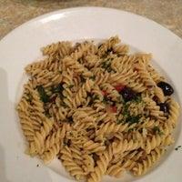 Photo taken at Lambretta Cucina Italiana Restaurant by Stephanie T. on 1/25/2013