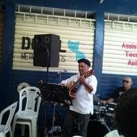 Photo taken at Raimundo do Queijo by Deivid T. on 11/18/2012