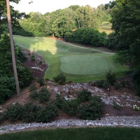 Photo taken at Gettysvue Country Club by Mike A. on 5/31/2016