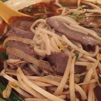 Photo taken at Saigon Cafe by Tiffany H. on 9/19/2015