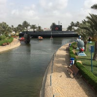 Photo taken at Maritime Museum by M. A. on 6/11/2016