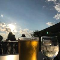 Photo taken at Railside Golf Club by Jaime V. on 7/28/2017