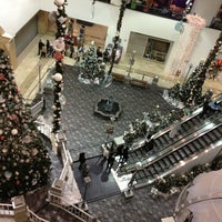 Foto tomada en Plaza Universidad por Jaime el 12/26/2012