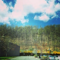 Photo taken at Watchung Square Mall by Khalil A. on 4/26/2014
