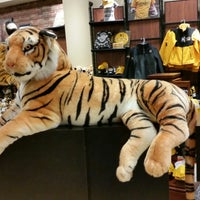 Photo taken at The Mizzou Store by Scott G. on 10/3/2014