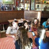 Foto tirada no(a) Aurelio's Pizza - Plainfield por Scott G. em 9/30/2012
