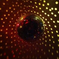 12/18/2012 tarihinde Özlenziyaretçi tarafından Papillon'de çekilen fotoğraf